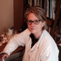 Ariane Torbey Copier
