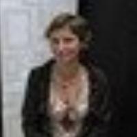 Christine Amourette
