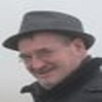 Laurent Perica (filage-verre-vitrail)m