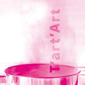 TartArt