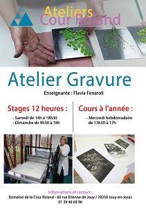 plaquette-atelier-gravure